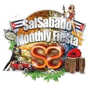SalSabado